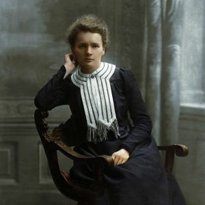 marie-curie-the-maryland-science-center-flickr