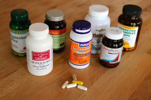 pills-credit-ryan-snyder-flickr-cc-by-2-0