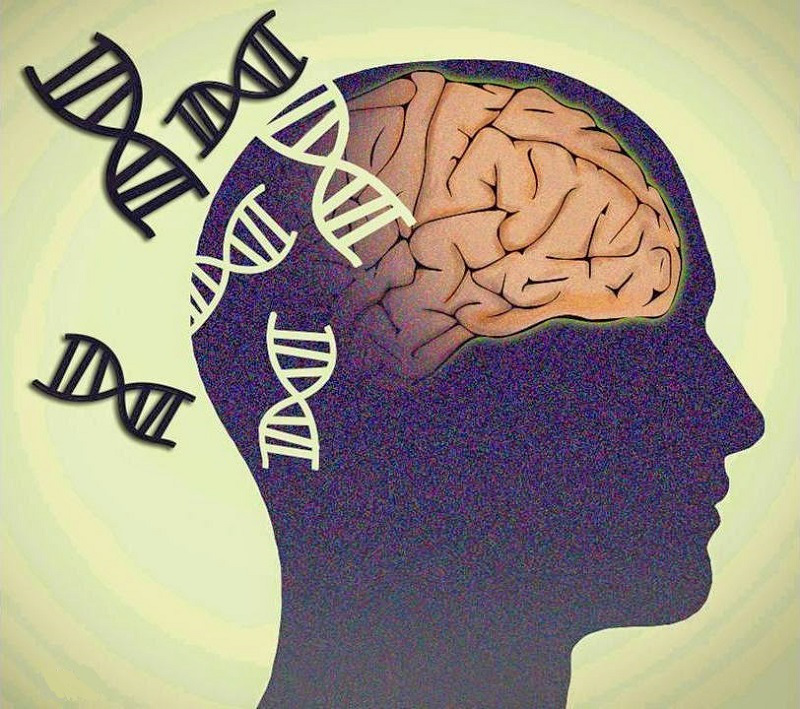 a-new-recessive-disease-identified-neuroinnovations