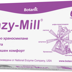 enzy-mill_3d_box_2015